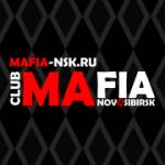 logo_mafia-nsk
